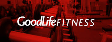 goodlife fitness mcallister place mall home