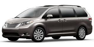 2015 toyota xle invoice price 2013 toyota pricing specs reviews j d power cars