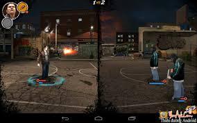 big time gangsta mod apk big time gangsta mod tiền glu credits miễn phí cho android