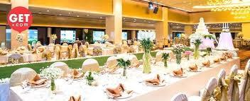 low cost wedding venues low cost wedding venues philadelphia bay area summer dress for