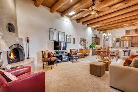livingroom realty cav merchant barker realty christie u0027s international real estate