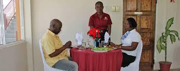 best wedding reception venues in jamaica
