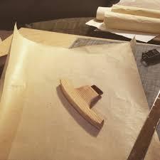 Klikka Laminate Flooring Accessories U2014 Arabic Calligraphy Supplies
