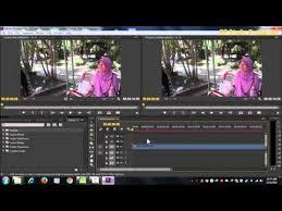 tutorial editing video di adobe premiere cara edit video dengan adobe premiere pro cs5 new movie in cinema uk