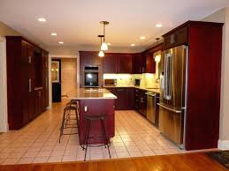 Kitchen Cabinet Restoration Kit Kitchen Cabinet Refacing Cost Lowes Mf Cabinets