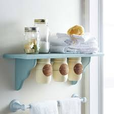 bathroom decor ideas 35 diy bathroom decor ideas you need right now diy projects