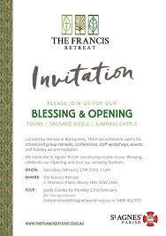 blessing invitation sle invitation letter house blessing images invitation sle