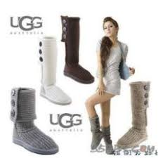 s cardy ugg boots grey ugg boots for sale ioffer