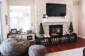 Kid Friendly Home Design The Family Room Oh Happy Play - Kid friendly family room