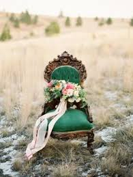 wedding flowers las vegas wow factor florals our guide to oversized bridal bouquets