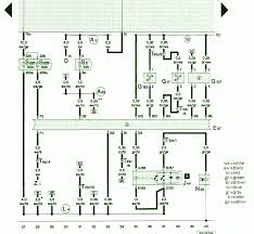 1999 Audi A6 Fuel Pump Relay Location 1999 Audi A6 Quattro 2 8 Under The Hood Fuse Box Diagram U2013 Circuit