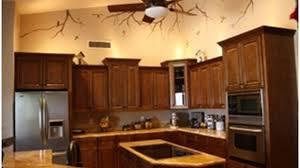 kitchen cabinets restaining restaining kitchen cabinets lighter youtube