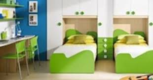 Does A Bedroom Require A Closet What Makes A Room A