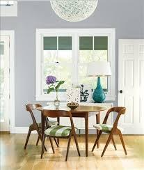 best 25 decorator white benjamin moore ideas on pinterest