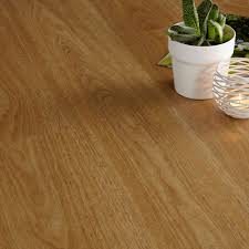 B And Q Flooring Laminate Walnut Flooring Diy