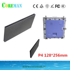 Led Screen Backsplash Compare Prices On Led Video Wall Online Shopping Buy Low Price