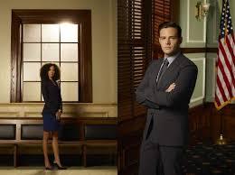 Seeking Season 1 Trailer Where To For The Season 1 Episode 4