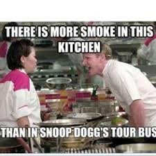 Chef Ramsy Meme - gordon ramsay memes google search gordon ramsay funny