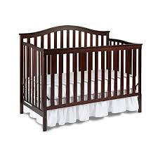 Convertible Cribs Babies R Us Nursery Basics Convertible Crib Cherry Babies R Us Babies R