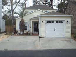 829 9th ave s for sale north myrtle beach sc trulia