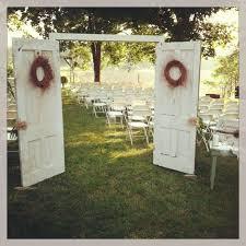 wedding arches plans best 25 outdoor wedding arches ideas on wedding
