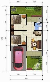 13 best house images on pinterest mini houses minimalist and