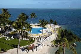 25 best florida weekend getaways