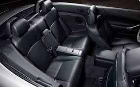 lexus is 250 grey ideal 2012 lexus is 250 76 with car remodel with 2012 lexus is 250