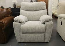 Scs Armchairs Living Room Modern Scs Armchairs Ebay