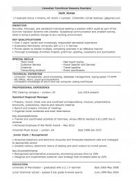 free functional executive format resume template mba essay editing writing tips admission consulting services a