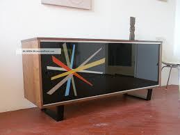 Modern Storage Units Luxury Mid Century Modern Credenza Storage Unit Design With
