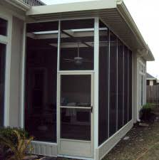 Metal Awnings For Patios Patio Covers U0026 Metal Awning Installation Services Houston Tx