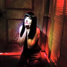 queen mary u0027s dark harbor u2013 creepy la the los angeles halloween blog