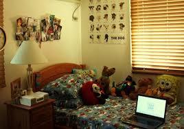 Sweet Bedroom Pictures 25 Sweet Girls Bedroom Decorating Ideas Creativefan