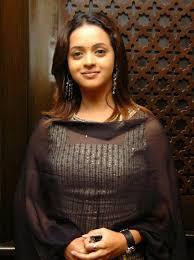 bhavana telugu actress wallpapers bhavana cute look found pix