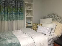 10 decorate bed wall wall mounted headboard loccie better homes