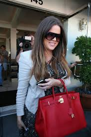 Khloe Kardashian Home by 104 Best Jenner Kardashian Homes Images On Pinterest