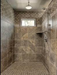 bathroom tile bathroom wall tile ideas bathroom tile inspiration full size of bathroom tile bathroom wall tile ideas bathroom tile inspiration small bathroom tile