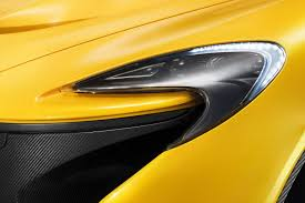mclaren logo drawing 2013 mclaren p1 review supercars net
