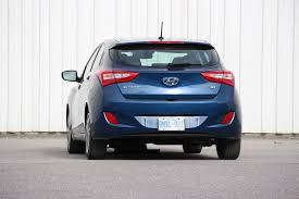 2016 hyundai elantra gt review autoguide com news