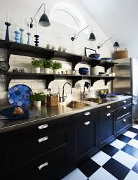 Decor Ideas For Kitchen Decorating Kitchen Walls U2014 Ideas For Kitchen Walls U2014 Eatwell101