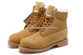 s 6 inch timberland boots uk uk timberland wheat 6 inch premium waterproof teddy fleece