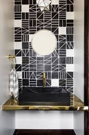 best 25 powder room design ideas on pinterest modern powder