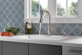 kitchen faucet trends kitchen sink trends sink styles on the rise in 2017 delta