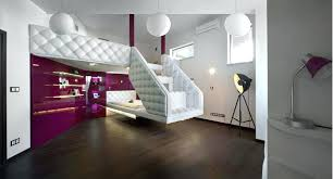 home decor accessories uk unique home decor accessories ating unique home decor accessories