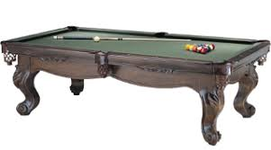 pool table movers pool table transport pool table shipping