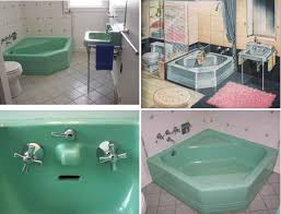 Non Standard Bathtubs Where To Find A Cinderella Bath Tub From 100 To 3900 Retro