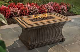 Personalized Fire Pit by Fire Glass Fire Pits Burners Blazing Glass