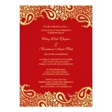 indian wedding reception invitation indian wedding invitations wordings reception invitation wedding