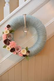 344 best seasonal decor images on pinterest wreath ideas burlap
